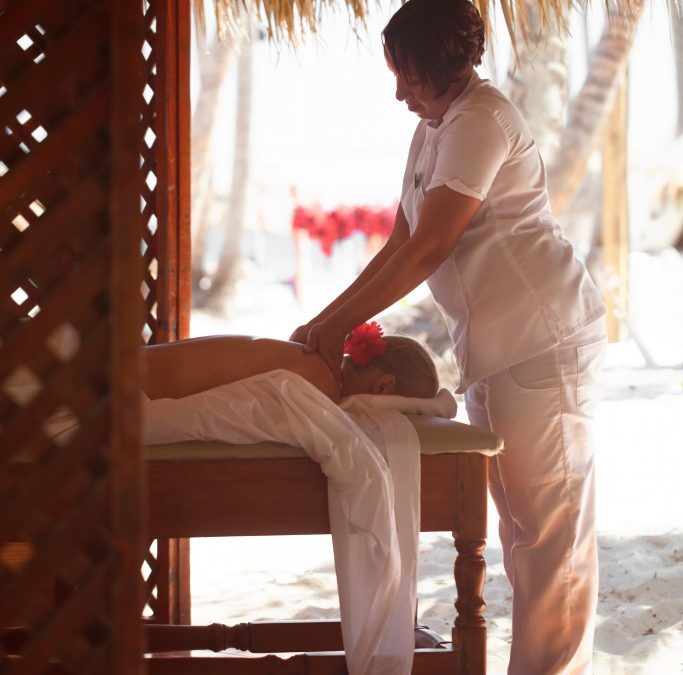 Massages Make The Best Holiday Gifts!