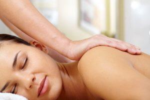 Nirvelli day Spa massage