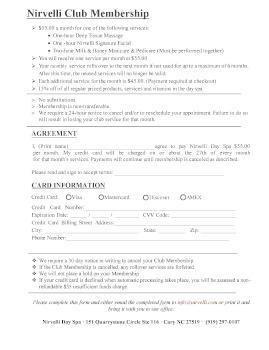 Nirvelli-Club-Membership-Agreement-vgb