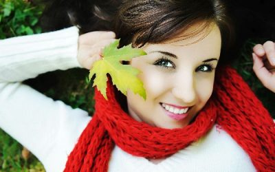 Do You Need to Change Your Skin Care Routine With the Seasons?