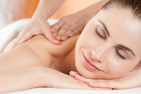What Can Massage Therapy Offer You Physically?