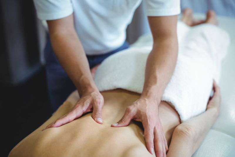 Medical Massage: What Are Some Of The Real Benefits?