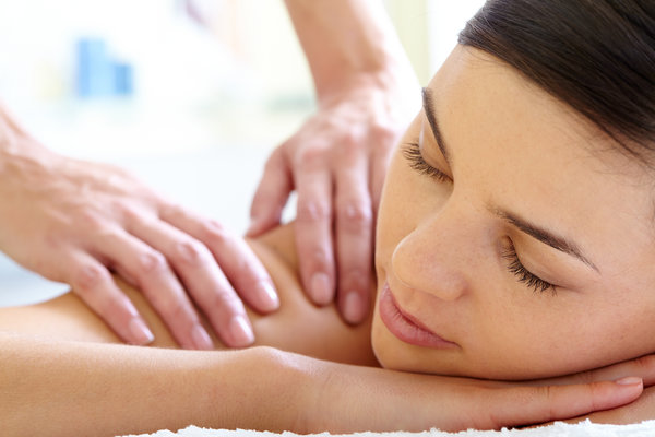 How to Gauge a Massage Therapist