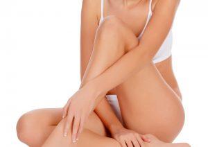 Nirvelli Day Spa skin care