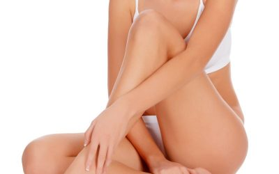 What Are The Benefits Of Waxing?