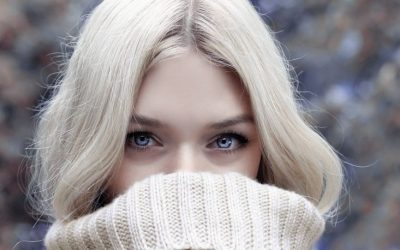 Caring for Skin in the Winter