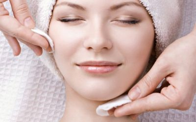 Tips for Keeping Wrinkles Away