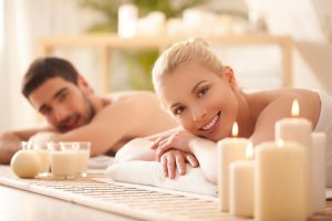 Nirvelli Med Spa and Laser massage therapy