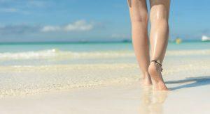 Nirvelli Med Spa and Laser skin care