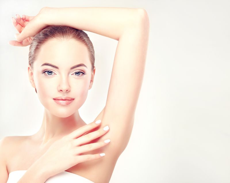 Is Laser Hair Removal Going to Be Worth It?