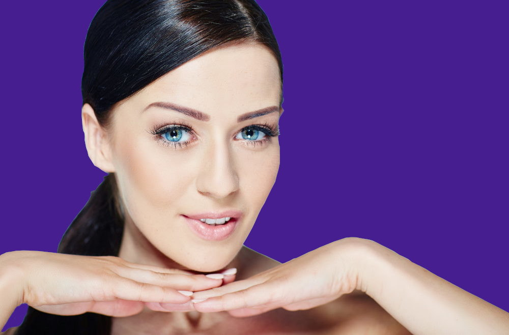 cary med spa skin care