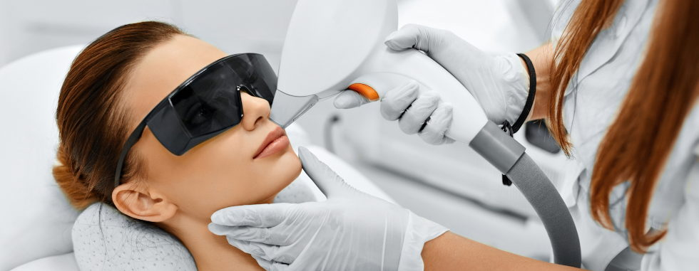 laser hair removal cary mobi