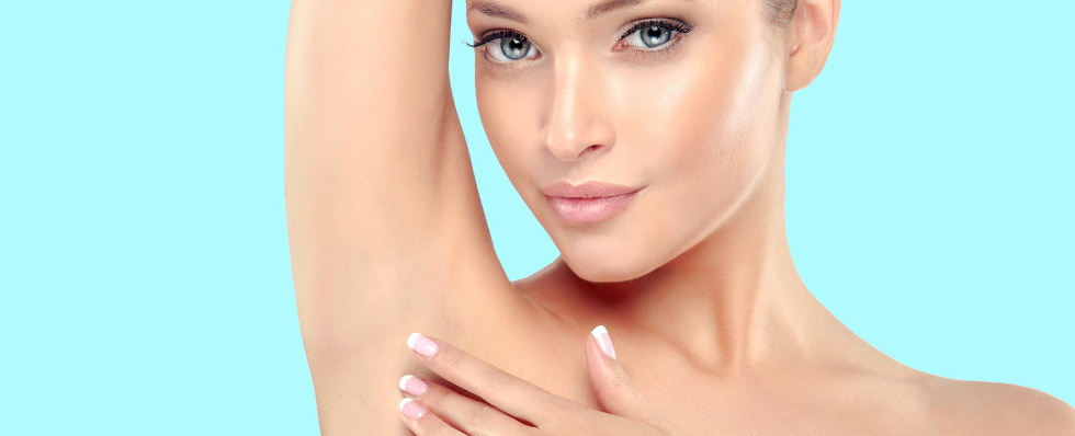 laser hair removal cary nc