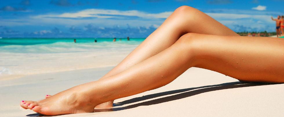 laser vein legs cary nc