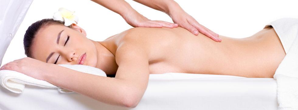 massage cary nc mobi1