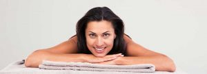 massage therapy for common ailments
