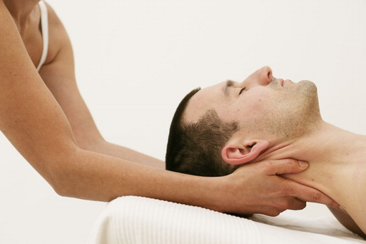 massage-therapy-relieve-stress
