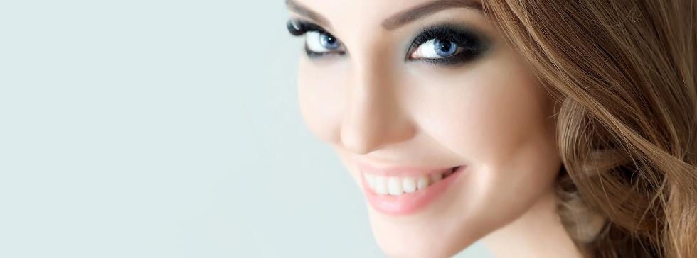 permanent makeup cay nc
